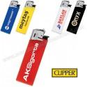 Toptan Clipper Çakmak - Taşlı Siboplu ACK5285-T