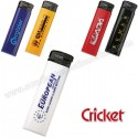Toptan Cricket Çakmak - Manyetolu Sibopsuz ACK5286-M