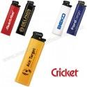 Toptan Cricket Çakmak - Taşlı Sibopsuz ACK5286-T