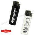 Toptan I-Lighter Çakmak - Taşlı Siboplu ACK5284-S