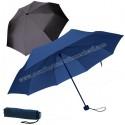 Toptan Katlanır Şemsiye - 8 Telli AD3785
