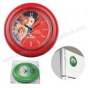 Toptan Magnetli Buzdolabı Saati ABS781