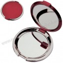 Toptan Makyaj Aynası Büyüteçli GBU954