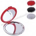 Toptan Ucuz Makyaj Aynası Büyüteçli GBU974