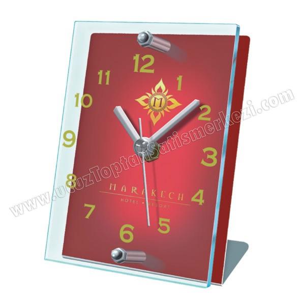 Toptan Masa Saati Özel Tasarım AMS208