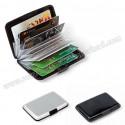 Toptan Metal Kredi Kartlık Kartvizitlik GKV803