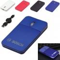 Toptan Optik Işıklı Mouse GBA3130