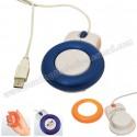 Toptan Ortopedik Usb Mouse GBA3144