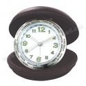 Toptan Seyahat Saati ve Dünya Saatleri AS20561